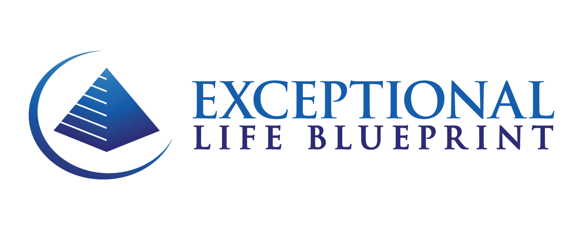 Exceptional Life Blueprint